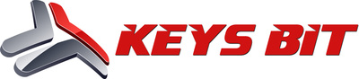 Keys Bit- Your Worldwide Leader in HDD Drilling Products